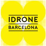 iDrone Barcelona